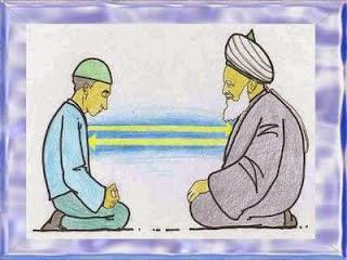 ngaji online bareng karuhun tentang hukum puasa sunnah haram wajib makruh