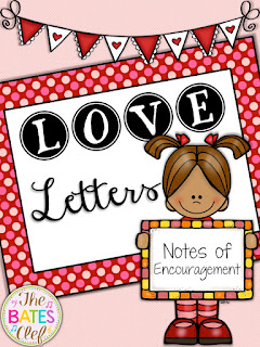 https://www.teacherspayteachers.com/Product/Valentine-Love-Letters-Notes-of-Encouragement-2359360?aref=p4qwg9ln