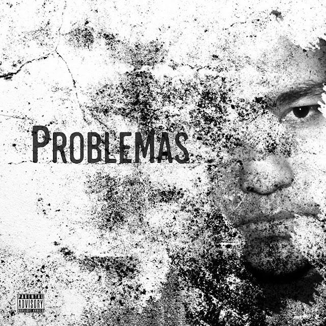 YoChilly, Godo e Rick LL - Problemas [prod. $em Grana] Remix #PROHIPHOP