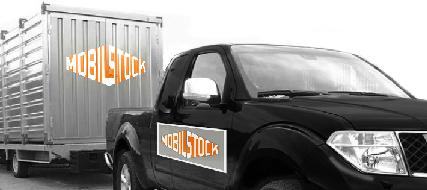 self stockage mobile atteindre de nouveaux march s. Black Bedroom Furniture Sets. Home Design Ideas