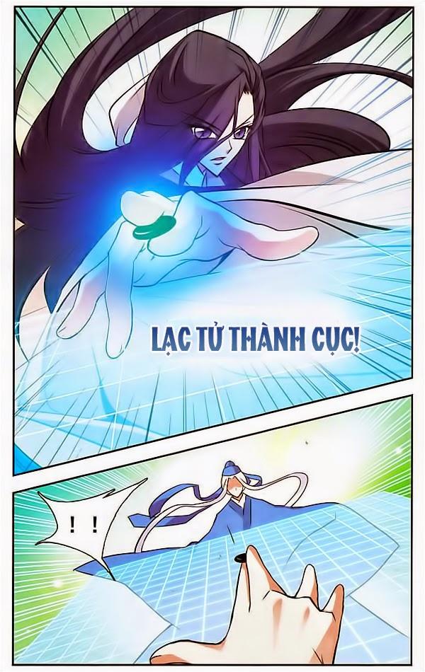 pinbahis130.com my hinh yeu tinh dai hon chien chap 58