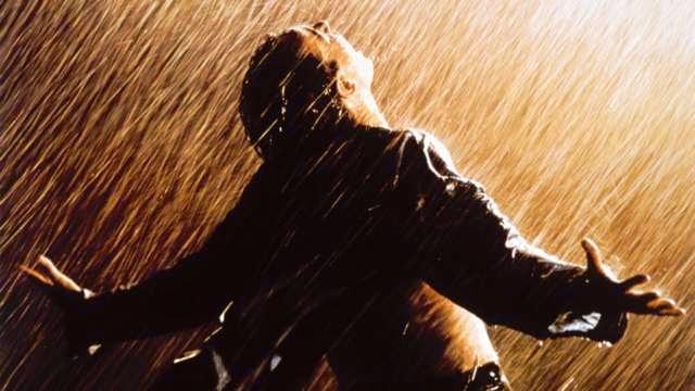 Locos por el cine: 100 momentos más memorables de películas icónicas según Cinefix