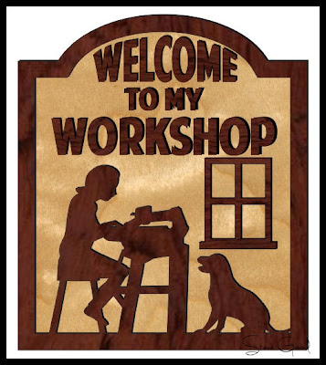 Scrollsaw Workshop Welcome To My Workshop. Open Source Job Scheduler Make Website Online. Life Insurance New York State. Masters In Computer Engineering. Colorado Raffle License Check The Domain Name