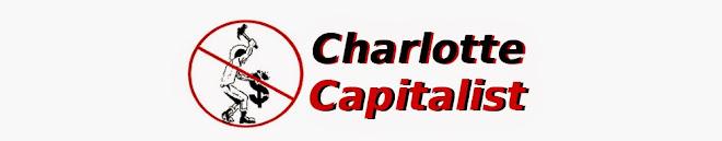 Charlotte Capitalist