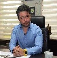 Derrota del PRI fue por alianza con Yunes: Marco Antonio del Ángel