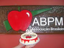 Parabéns ABPM! 36 Anos!!!