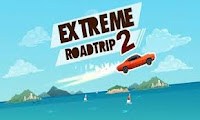 Top 10 Games for Android Smart Mobile Phones - Extreme Road Trip 2