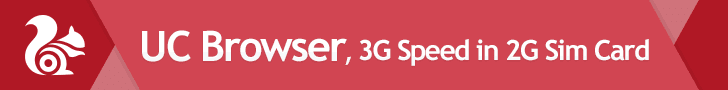 3g speed in 2g sim