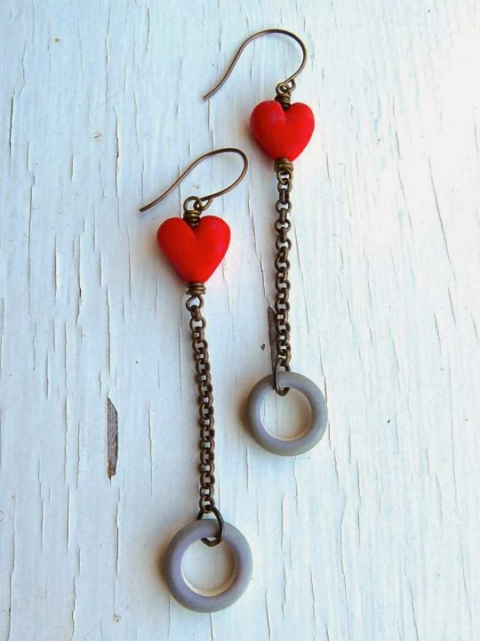 https://www.etsy.com/uk/listing/178577892/love-dove-handmade-earrings-heart?ref=shop_home_active_12