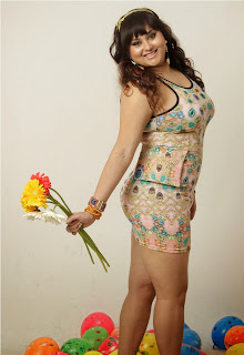 Namitha Latest Hot Photo Shoot in 2014