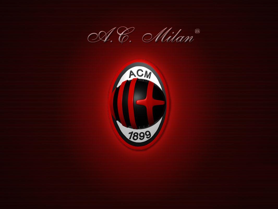 http://3.bp.blogspot.com/-QR4Sdpv1TqE/UQLwBnLb9KI/AAAAAAAAM9g/Fl37amymfog/s1600/AC-Milan-Logo-HD-Wallpapers+05.jpg