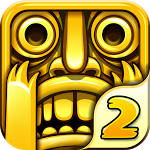 Temple Run 2 for BlackBerry 10