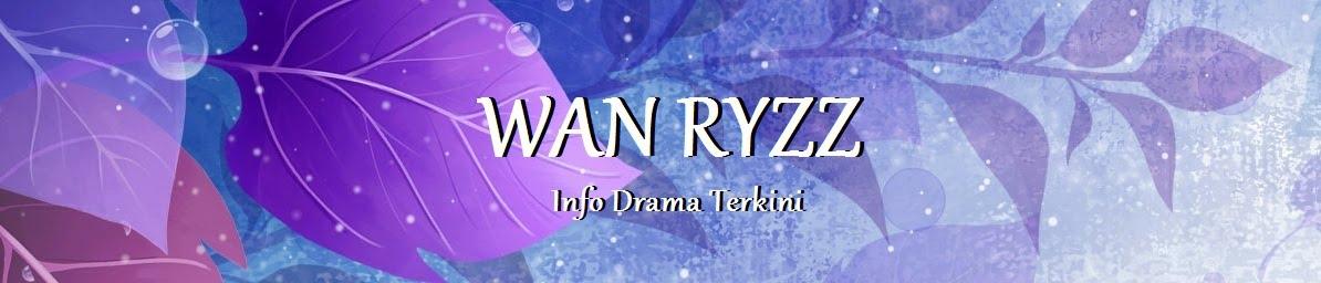 wan ryzz