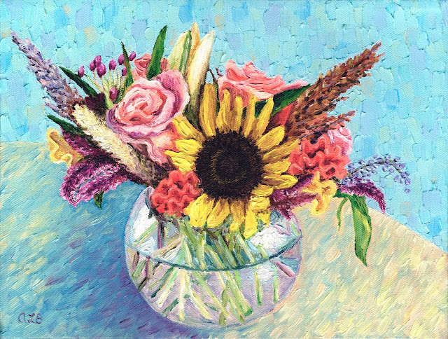 https://www.etsy.com/listing/230826595/giclee-print-still-life-with-sunflower-9?ref=shop_home_active_2