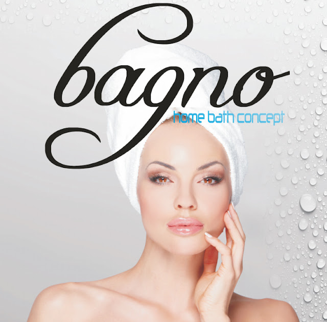 Новинка! Акриловые ванны Bagno!