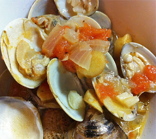 Filipino-Style-Clam-Soup-Recipe