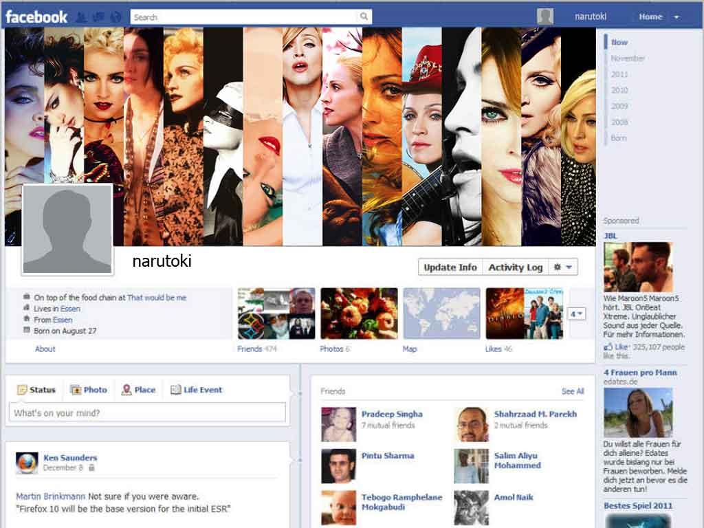 http://3.bp.blogspot.com/-QR8oVk5T2kY/Tza1FsGsatI/AAAAAAAADGE/X_050vnKg7U/s1600/madonna-wallpaper.jpg