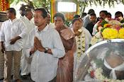 Celebs Pay Homage to Rama Naidu-thumbnail-93