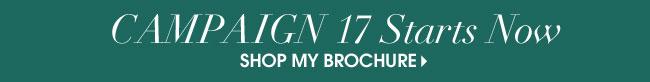 http://shop.avon.com/brochure.aspx?code=&s=ShopBroch&c=repPWP&otc=&dept=catalog&setlang=1&repid=15713610