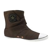 hedzacom+converse+modelleri+%286%29 Converse Ayakkabı Modelleri