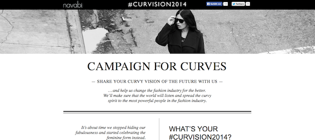 #Curvision2014