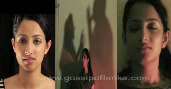 Gossip lanka - This Woman Gets Raped Everyday By Her Own Family But It's Not What You Think
