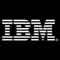IBM-Software Engineer