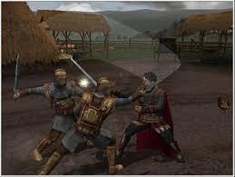 Free Download Games King Arthur ps2 iso untuk komputer Full Version ZGASPC