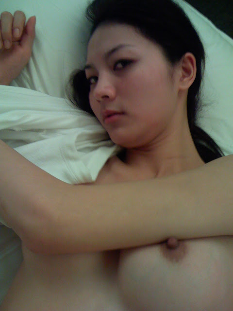 lalaaaaaaaaaaaaaaaaaaaaaaaaaaa+017 [MP4 Version   VOL B] Justin Lee   Li Zhong Rui Taiwan Video Sex Scandal, hot sex scandal, nude girls, hot girls, girls show camera