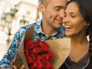 Fakta Tentang Perselingkuhan