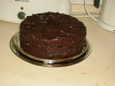 kpop and jpop lover ♥ how to make a chocolate cake process  how to make a chocolate cake process analysis