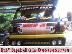 Sedot WC Manukan Call 085733557739