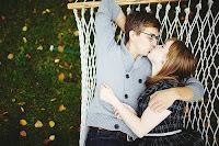 Lemari Cinta - Mengapa Cewek Cantik Pacaran dengan Cowok Jelek ?