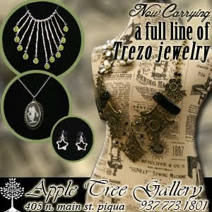 Apple Tree Jewelry