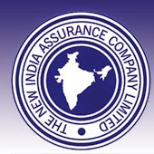 Check NIACL ASSISTANTS - 2014 Final Result