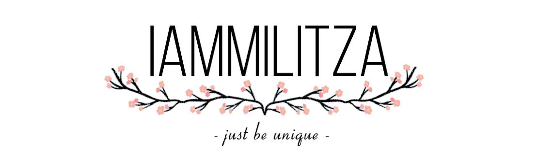 iammilitza
