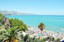 Vill du hyra lägenhet på Costa del Sol
