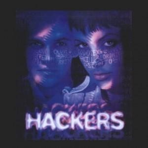 """Con tantas noticias de hackeos dando vueltas, no es sorpresa que Estados Unidos esté construyendo su propio comando especial de """"ciberguerreros"""". La Agencia Nacional de Seguridad (NSA) se dirigió así a Las Vegas esta semana para reclutar a hackers durante la conferencia DefCon, la reunión anual de hackers en Estados Unidos. No se trata de algo inusual, varias empresas y algunas agencias como la NASA también van a la conferencia a buscar talentos que les puedan ayudar a reforzar sus sistemas de seguridad. Sin embargo, la NSA no había estado haciendo este trabajo hasta ahora. """"Hoy lo que buscamos son"""