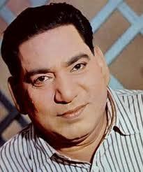 Relangi Venkata Ramaiah - cinima actor