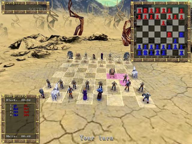 Wizard chess скачать игры бесплатно новые - syper-games ru.