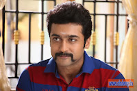 Singam-2-Movie-New-Stills