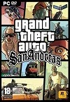 http://cinequetar.blogspot.mx/2014/03/descarga-gta-san-andres-pc-full.html