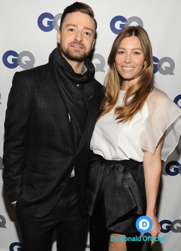 Justin Timberlake & Jessica Biel About To Have A New Baby Boy
