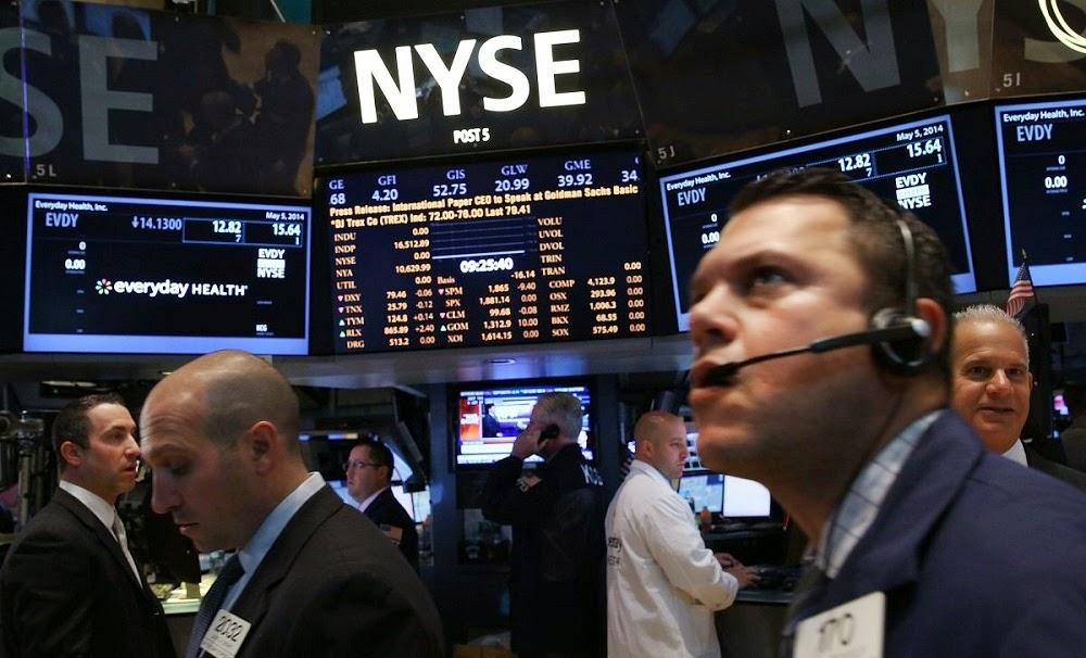 Borsanın Avantaj ve Dezavantajları
