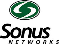 Sonus Networks Off Campus in Bangalore 2015
