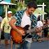 """(Video) Juanes estrenará la canción de Disney: """"Juntos"""""""