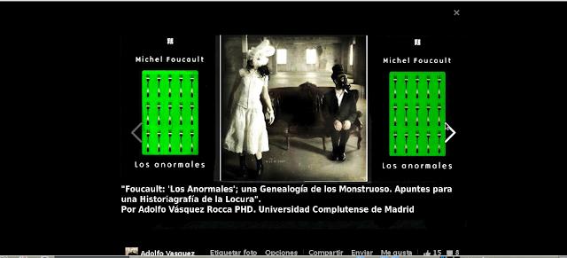 http://3.bp.blogspot.com/-QROiWPsZUu8/UYiQ9eRwzcI/AAAAAAAAHZI/TX9UAI3nhdE/s640/Foucault+Los+Anormales+Adolfo+Vasquez+Rocca.png