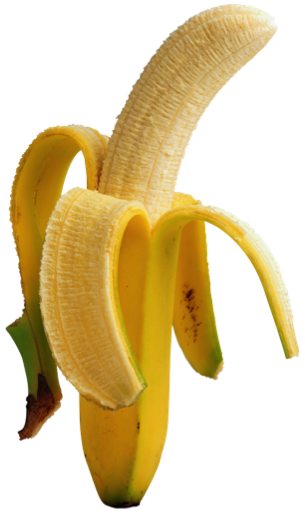 what was happened to the bananas? essay Consuming a well-balanced diet containing abundant fresh fruits and vegetables  can help ensure your overall health it can also lower your risk of several.