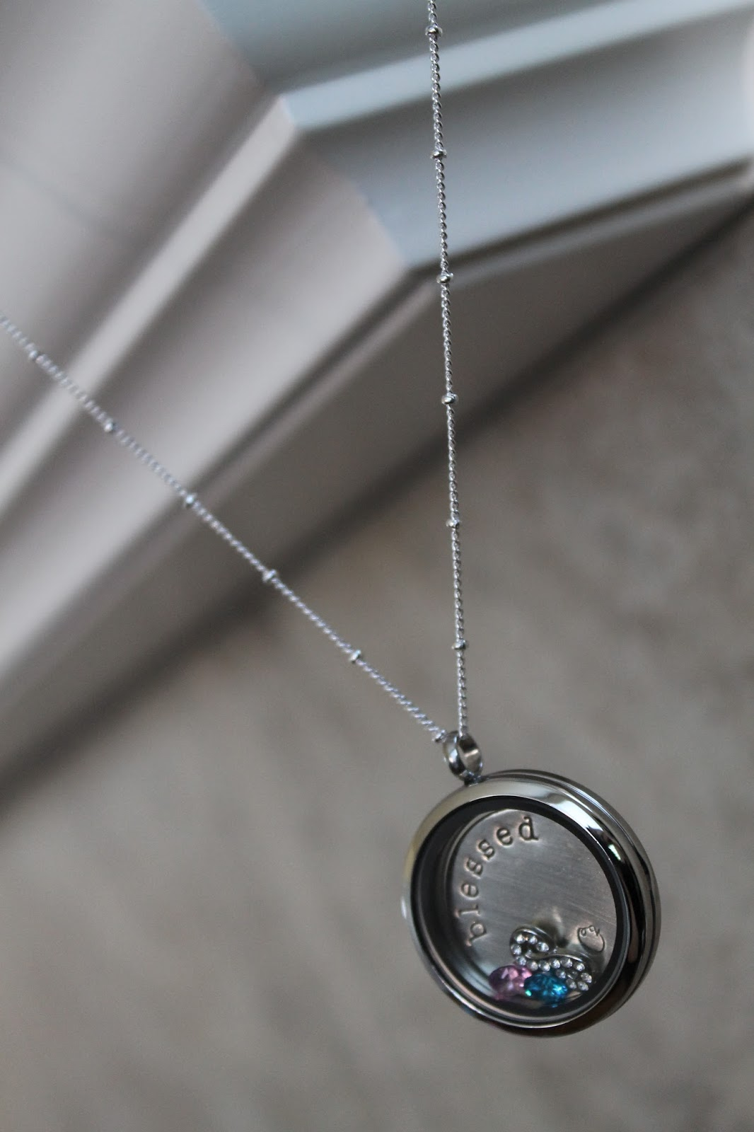 My Creative Side: Origami Owl REVIEW! - photo#29