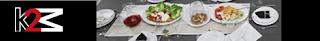 MM Kuchnie